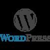 WordPress プレビュー画面「下書きする権限がありません」