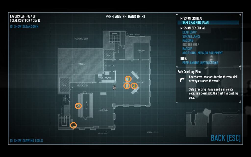 BH_packege_map1