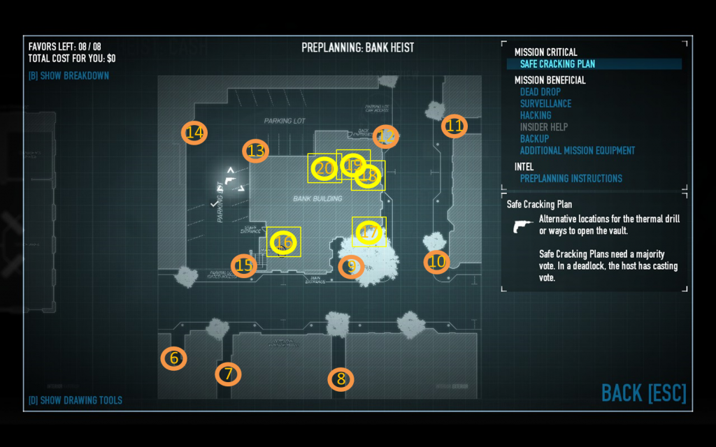 BH_packege_map2