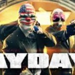payday2_Rep up表
