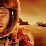 オデッセイ(The Martian)